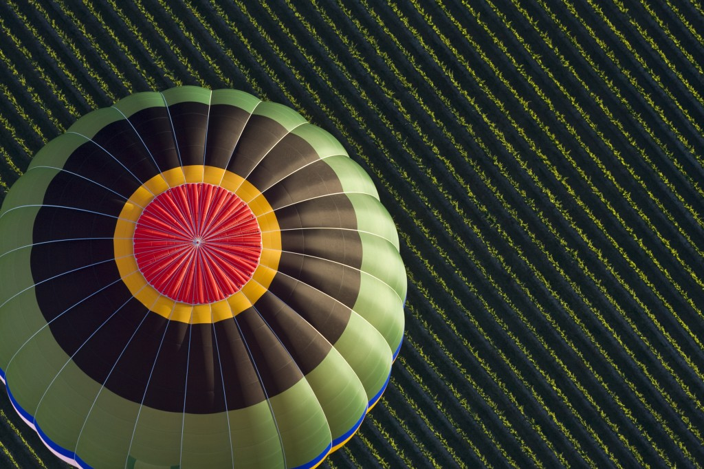 Yarra-Valley-Balloon-over-Vinyard-1024x682
